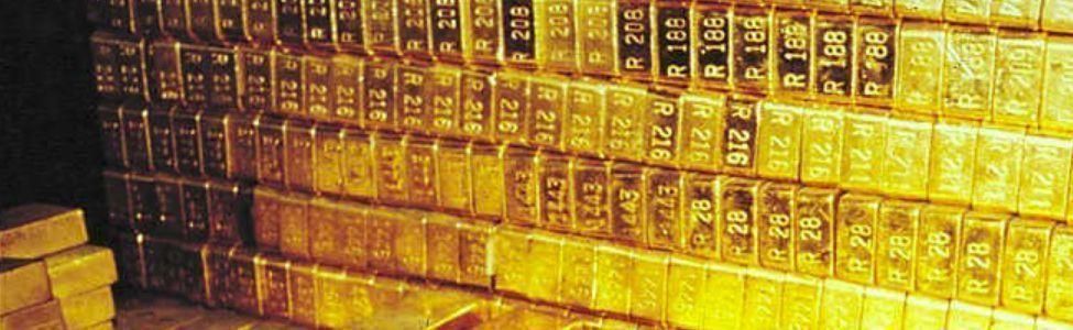 Půjčka na vyplacení malých půjček photo 4